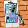 Game Khám phá Iphone 5S