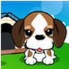 Game Chăm sóc cún con 2