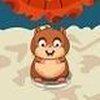 Game Chăm sóc Hamster