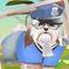 Game Chăm sóc thú cưng 1