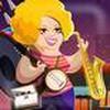 Game Cửa hàng nhạc cụ Roxy