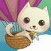 Game Đội vận chuyển mèo