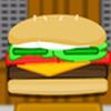 Game Hamburger Ngon Nhất