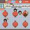 Game Nhà Hàng Bánh Pizza Của Nina