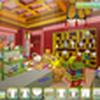 Game Shopping 2