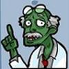 Game Tập đoàn Zombie