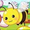 Game Tiệm bánh con ong vàng