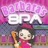 Game Tiệm Spa Barbara
