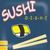 Game Tiệm sushi ngon