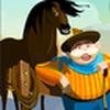 Game Trang trại ngựa