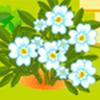 Game Vườn hoa Tết