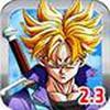 Game 2.3 Dragon Ball