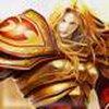 Game Áo giáp vàng