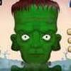 Game Bác sĩ Frankenstein