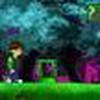 Game Ben 10 Phiêu Lưu 4