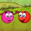 Game Bóng Đỏ Phiêu Lưu