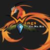 Game Cưỡi Rồng Phiêu Lưu 2