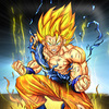 Game Dragon Ball Tìm Ngọc