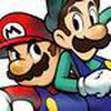 Game Mario Và Luigi
