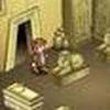 Game Ngôi Mộ Pharaoh