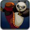 Game Panda Vs Zombie