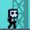 Game Skullface