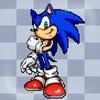 Game Sonic Phiêu Lưu Ký