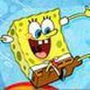 Game Spongebob phiêu lưu 2
