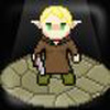 Game Thám hiểm hầm mộ