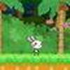Game Thỏ Con Phiêu Lưu 9