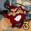 Game Vua Đảo 3