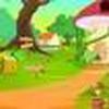Game Bí mật làng nấm