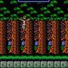 Game Castlevania 2