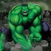 Game Cỗ Máy Nghiền Hulk