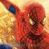 Game Người nhện vượt trạm kiểm soát