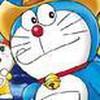 Game Nobita Giải Cứu Doraemon