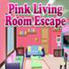 Game Phòng khách màu hồng