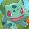 Game Pokemon phiêu lưu 2