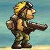 Game Rambo lùn 3