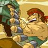 Game Rambo Sát Thủ