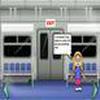 Game Tàu điện ngầm