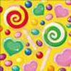 Game Thế giới kẹo ngọt