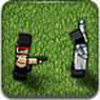 Game The Zombie War