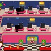 Game Quản lý tiệm net