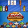 Game Tiệm bánh Tacos Papa Louie