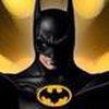 Game Batman đua tốc độ