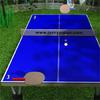 Game Bóng bàn 3D