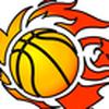 Game Bóng rổ NBA