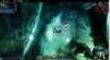 Game Chiến tranh vũ trụ 3