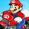 Game Cứu Lấy Mario